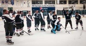 hockey10