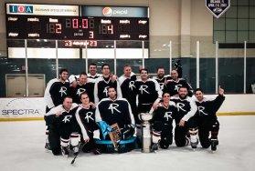 hockey12