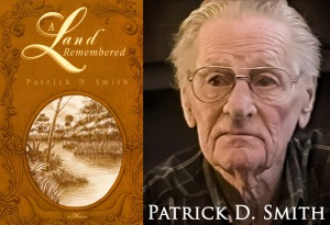 Patrick-Smith