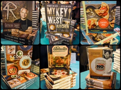 CelebrityChef4u_-9_Fotor_Collage