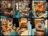 CelebrityChef4u_-9_Fotor_Collage