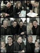 CelebrityChef4u__Fotor_Collage