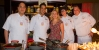 CelebrityChef4u__MIX4
