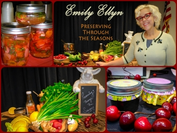 CelebrityChef4u_Emily_Collage