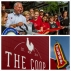 The COOP_Fotor_Collage