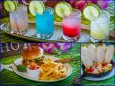 F___0673_Fotor_Collage_Margaritaville