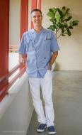 FOTO0175