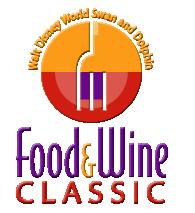 sdfwc_logo