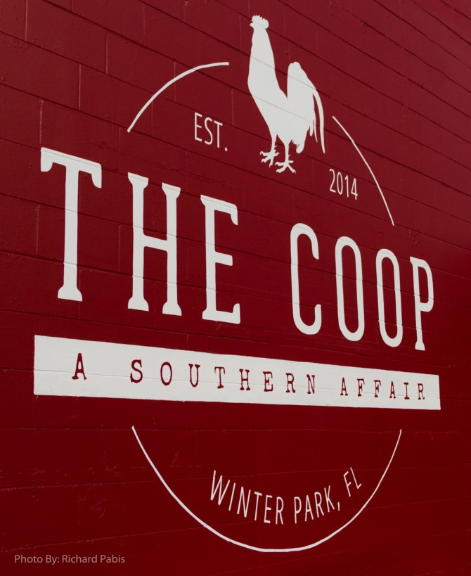 The COOP-