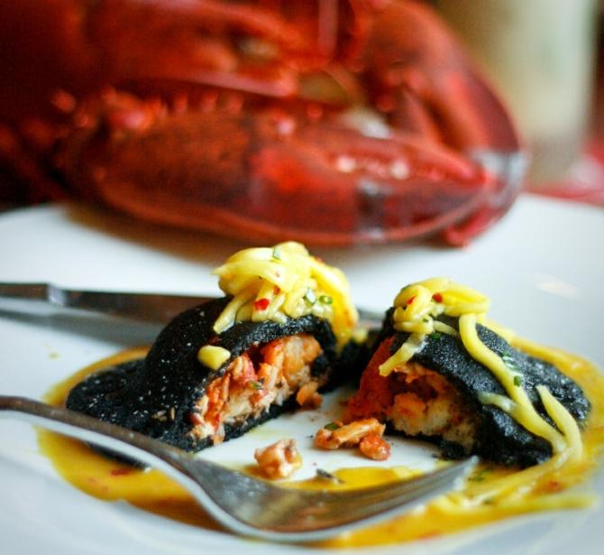 CubaLibre_Lobster Empanada 2_Fotor2