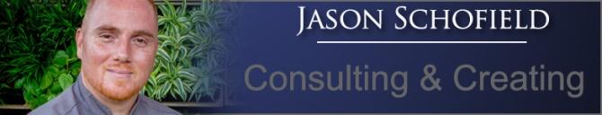 Jason Schofield
