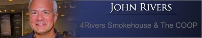 JohnRivers