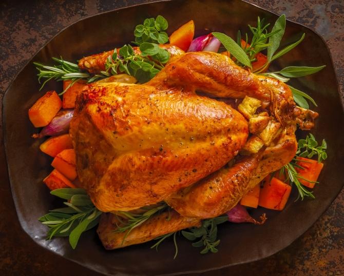 Whole Foods Market_Holiday_2015_Turkey