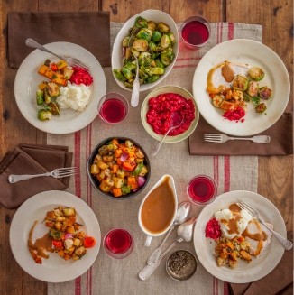 Whole Foods Market_HolidayMeal