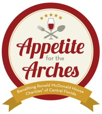 Appetite-for-the-Arches_logo_4c-1