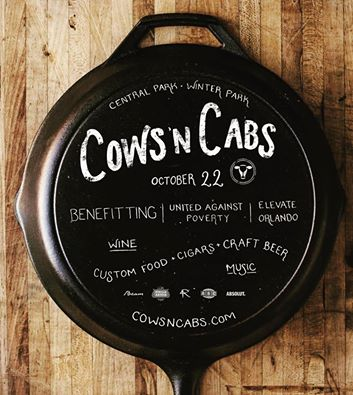 cowsncabs